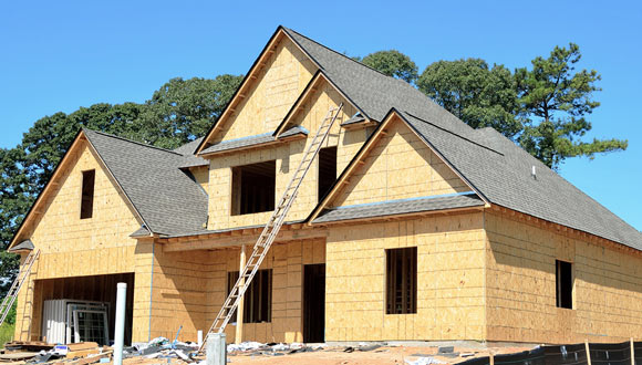New Construction Home Inspections from Whole Story Home Inspection