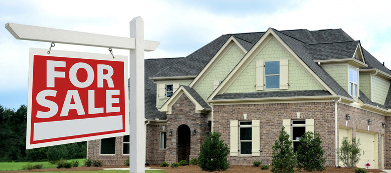 Get a pre-listing inspection, a.k.a. seller's home inspection, from Whole Story Home Inspection